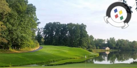 2019 Golf Special - Save 46%, Licking County, Ohio