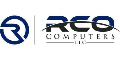RCO Computers LLC, Computers, Shopping, Wisconsin Rapids, Wisconsin