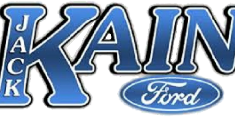 diesel service discount at jack kain ford service dept jack kain ford inc versailles nearsay. Black Bedroom Furniture Sets. Home Design Ideas