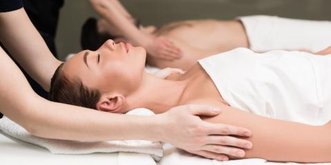 4 FAQs About Lomi Lomi Massage, Honolulu, Hawaii