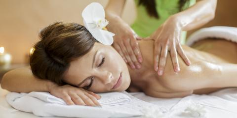 What Is Lomi Lomi Massage? , Honolulu, Hawaii