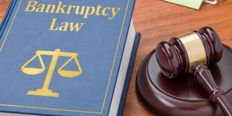 3 Tips to Find the Right Bankruptcy Attorney, London, Kentucky