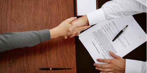 3 Benefits of Hiring a Divorce Attorney, London, Kentucky
