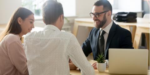 3 Advantages of Having an Insurance Agent Over Shopping Online, London, Kentucky