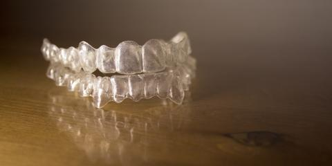 How Does Invisalign™ Work?, London, Kentucky