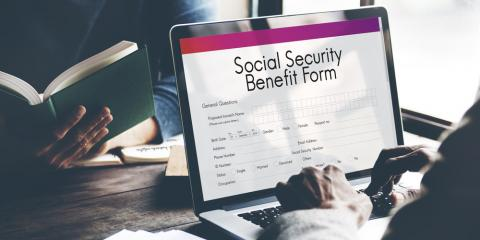 3 Tips on How to File a Social Security Disability Claim, London, Kentucky