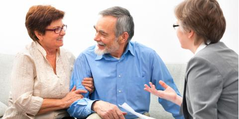 3 Important Reasons to Have a Will: Advice From a Will & Probate Attorney, London, Kentucky