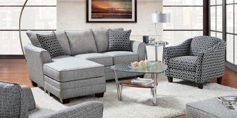 4 Tips for Configuring Your Living Room, Foley, Alabama