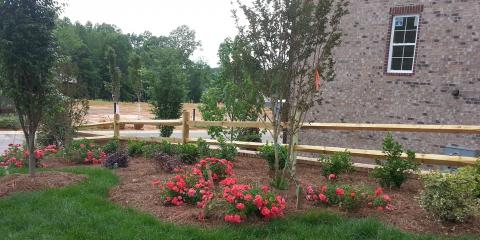 3 Fence Considerations to Help You Choose the Best One for Your Yard, Greensboro, North Carolina