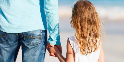 3 Tips for Making Custody Swaps Easier on Your Children, Long Beach-Lakewood, California