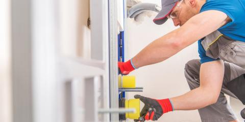 3 Effective Ways to Make More Money in Plumbing, Queens, New York