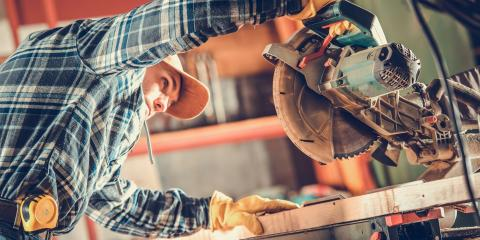 5 Tips for Starting a Trade School Program, Queens, New York