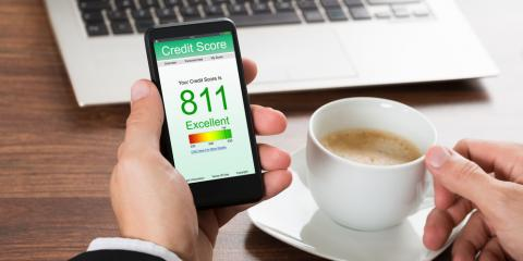 How to Get Your Credit Repair Started, ,