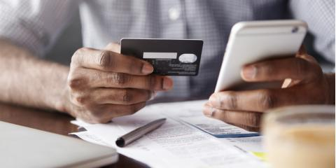 Will One Late Payment Ruin Your Credit Score?, ,