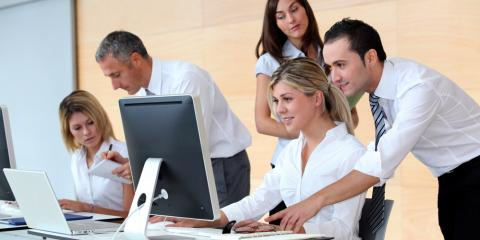 How a Lack of Soft Skills Impacts the Workplace, Huntington, New York