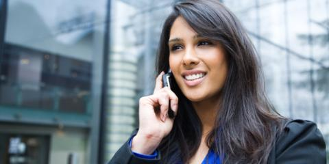 3 Tips to Find a Reputable Master Agent for Your Business, Melville, New York