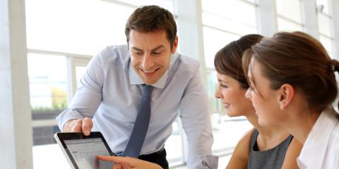5 Reasons to Know Your Management Style , Huntington, New York