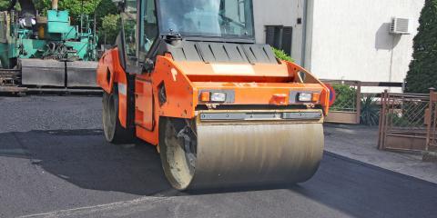 3 Benefits of Pavement Maintenance, Long Lake, Minnesota