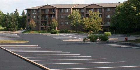 3 Tips for Improving & Maintaining Your Parking Lot, Long Lake, Minnesota