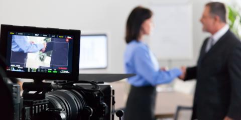 Why Your Website Should Include Video Content, Lincoln, Nebraska