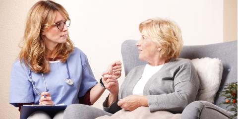 5 Things to Look for When Choosing Long-Term Care for Your Loved One, Gatesville, Texas