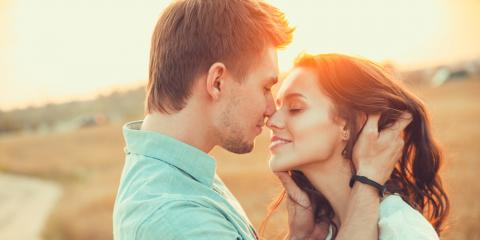 3 Signs You're Falling in Love in Your Long-Term Relationship, Scottsdale, Arizona