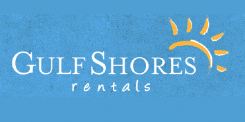 Big Savings on Beachfront Spring Break Rentals!, Gulf Shores, Alabama
