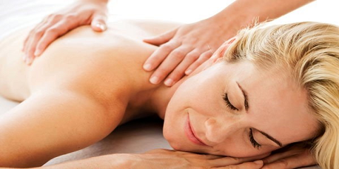 Longboat Massage Can Show You How Relive Stress With Aromatherapy, Longboat Key, Florida