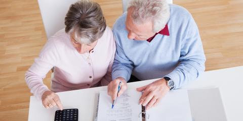 3 Tips to Use Now to Budget for Assisted Living, Northwest Travis, Texas
