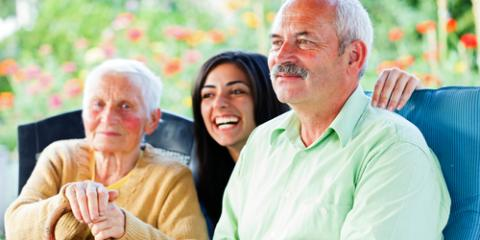 How to Know When to Enter Your Loved One in Memory Care, Northwest Travis, Texas