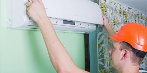 4 Questions to Ask Your AC Contractor, Silverhill, Alabama