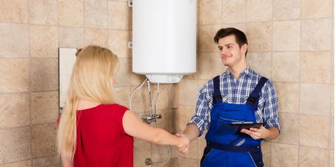 Looking for Affordable Plumbing? Here's How to Find It , Wyoming, Ohio