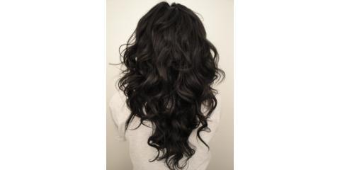 Romantic Curls To Turn Every Head, Brooklyn, New York