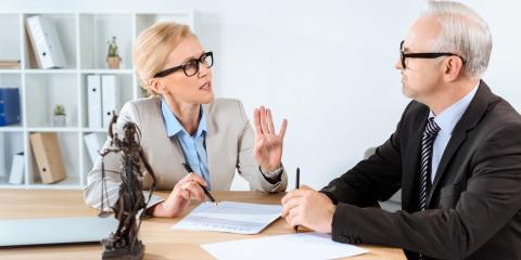 4 Common Estate Planning Myths, Lorain, Ohio