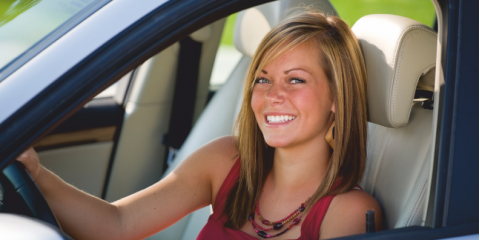 4 Tips for Finding the Right Auto Insurance Policy, Elyria, Ohio