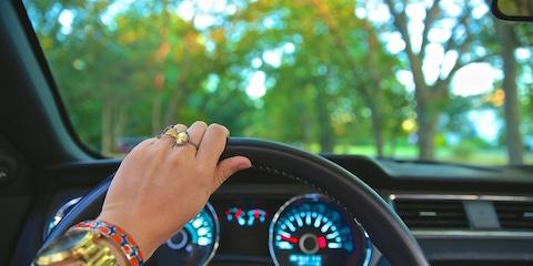 Accident Checklist: 5 Tips From the Auto Insurance Experts, Elyria, Ohio