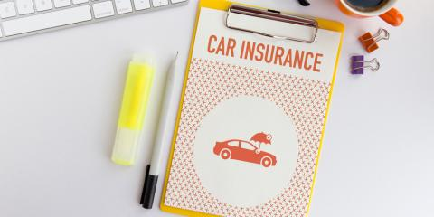 4 Questions to Ask When Shopping for Car Insurance , Amherst, Ohio