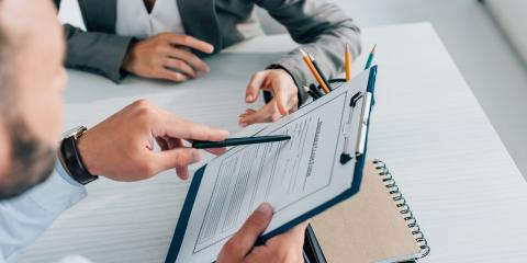 Renovations & Home Insurance Needs, Lorain, Ohio