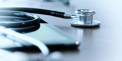 When to Consider a Medical Malpractice Lawsuit, Lorain, Ohio