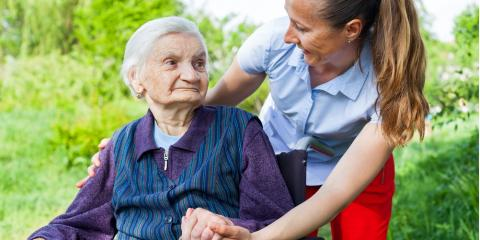 What You Need to Know About Nursing Home Neglect, Lorain, Ohio