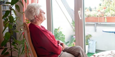 4 Steps to Take If You Suspect Nursing Home Neglect or Abuse, Lorain, Ohio
