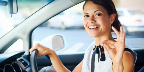 Tips for Finding Car Insurance When You Have a Suspended License, Lorain County, Ohio