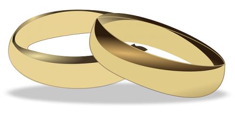 Wedding Venues & More: Your Ultimate 12-Month Wedding Checklist, Elyria, Ohio