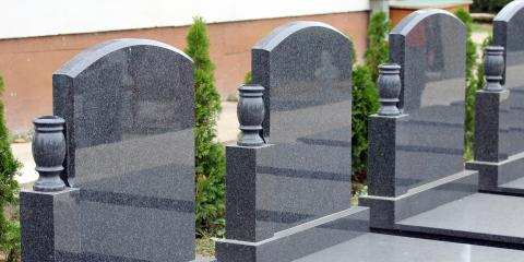 3 Benefits of Pre-Planning Funeral Services, Lorain, Ohio
