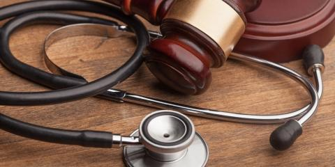 Lorain Personal Injury Attorneys Explain the Basics of Medical Malpractice, Lorain, Ohio