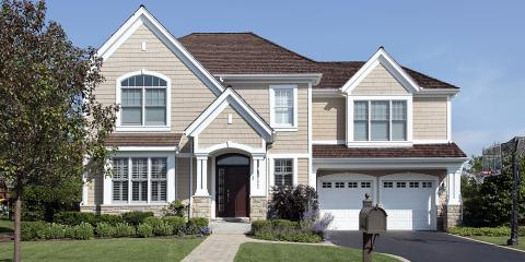 3 Tips to Select a Color for Your Residential Roofing, Lorain, Ohio