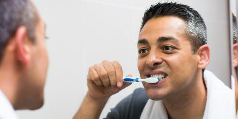 Would You Know if You Had Gum Disease?, Amherst, Ohio