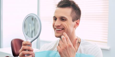 A Basic Guide to Tooth Implants, Lorain, Ohio