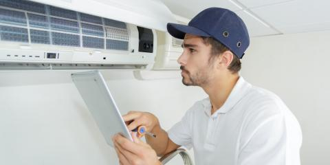5 Qualities of a Professional HVAC Service Provider, Lorain, Ohio