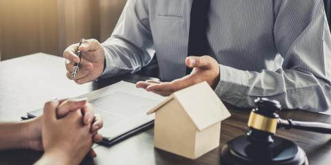 How to Review Seller Disclosure Reports When Buying a Home , Lorain, Ohio